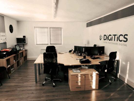 bureau-digitics