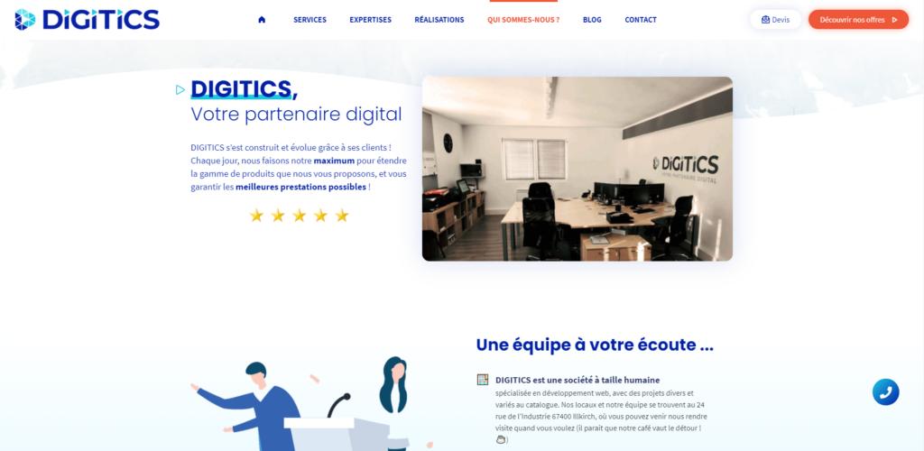 Image de la pag A propos de digitics.fr